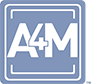 A4M - American Academy of Anti Aging Medicine