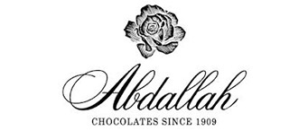 Albdallah Chocolates
