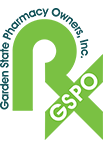 Garden State Pharmacy Owners Inc (GSPO)
