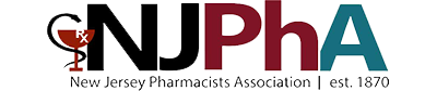 New Jersey Pharmacists Association (NJPha)